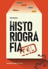 Historiografia PRL