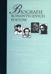 Biografie romantycznych poetów