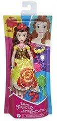Disney Princess Lalka z akcesoriami