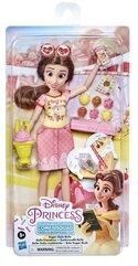 Disney Princess Comfy Squad - Sugar Style Belle