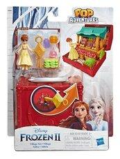Frozen 2 Pop Up zestaw Stoisko
