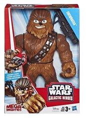 Star Wars Mega Mighties - Chewbacca