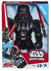 Star Wars Mega Mighties - Darth Vader