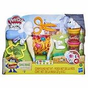 Farma Owieczka Play-Doh