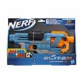 NERF Elite 2.0 Commander RD6