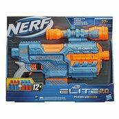 NERF Elite 2.0 Pheonix CS-6