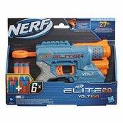 NERF Elite 2.0 Volt SD-1