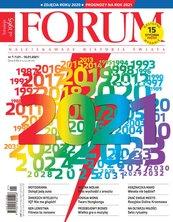 Forum nr 1/2021