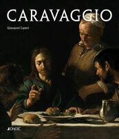 Caravaggio Stwarzanie widza
