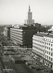 Ukryty modernizm. Warszawa według Christiana Kerez
