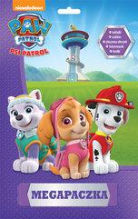 Psi Patrol Megapaczka 1