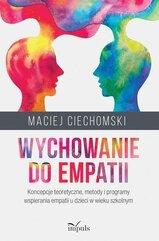 Wychowanie do empatii