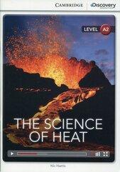 The Science of Heat Low Intermediate