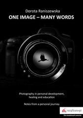 One Image - many words