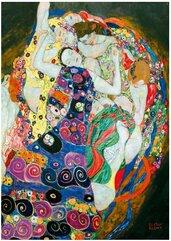 Puzzle 1000 Młode dziewice, Gustav Klimt