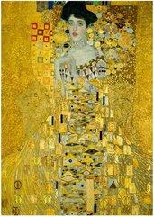 Puzzle 1000 Adele Bloch-Bauer I, Gustav Klimt