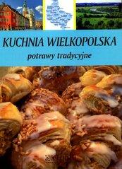 Kuchnia Wielkopolska