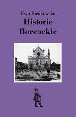 Historie florenckie. Sztuka i polityka