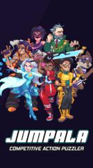 Jumpala (PC) Klucz Steam