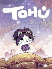 TOHU (PC) Klucz Steam