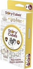 Story Cubes: Harry Potter