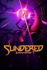 Sundered: Eldritch Edition (PC) Klucz Steam