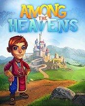 Among the Heavens (PC) Klucz Steam