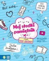 Mój słodki pamiętnik