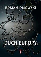 Duch Europy