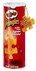 Puzzle 250 Chipsy Pringles G3