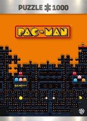 Puzzle Pac-Man: Classic Maze 1000 elementów