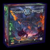 Sword & Sorcery: Nieśmiertelne dusze - Tajemny portal
