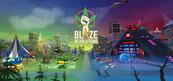 Blaze Revolutions (PC) Klucz Steam