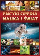 Encyklopedia Nauka i świat