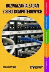Rozwiązania zadań z sieci komputerowych