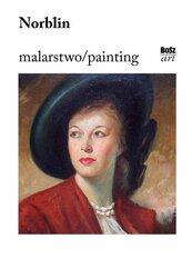 Norblin Malarstwo / painting