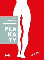 Drewiński Plakaty Posters
