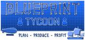Blueprint Tycoon (PC) Klucz Steam
