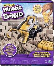 Kinetic Sand Kop i burz 454g