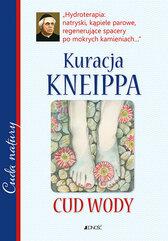 Kuracja Kneippa