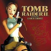 Tomb Raider II + The Golden Mask (PC) DIGITAL