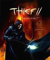 Thief II: The Metal Age (PC) klucz Steam
