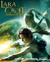 Lara Croft and the Guardian of Light (PC) DIGITAL