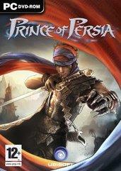 Prince of Persia 2008 (PC) KLucz Uplay
