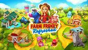 Farm Frenzy Refreshed (PC) klucz Steam