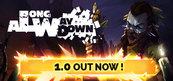 A Long Way Down (PC) Steam