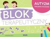 Autyzm - blok terapeutyczny