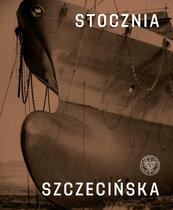 Stocznia Szczecińska