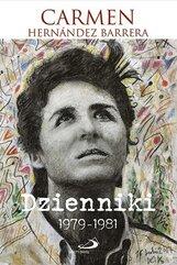 Dzienniki 1979-1981