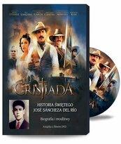 Cristiada Film + DVD